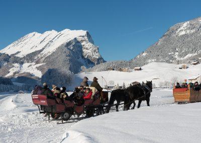 Winter-Pferdeschlitten1